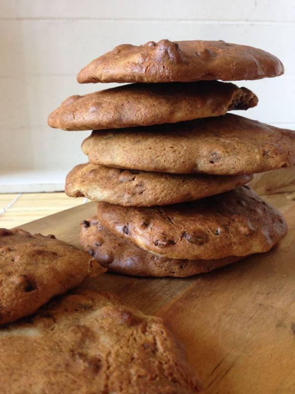 krozijn koeken mooi