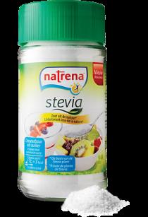 natrena-stevia