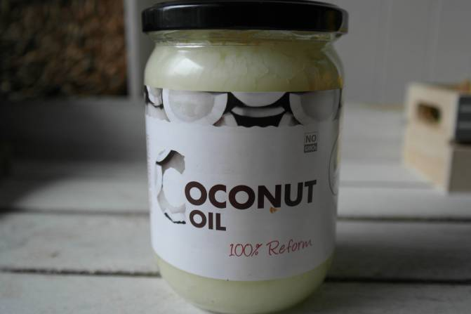 kokosboter kopen ah