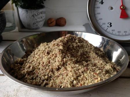 noten-zadenmeel