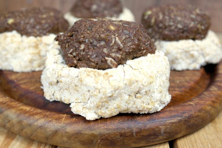 aap oaty coconuts 1