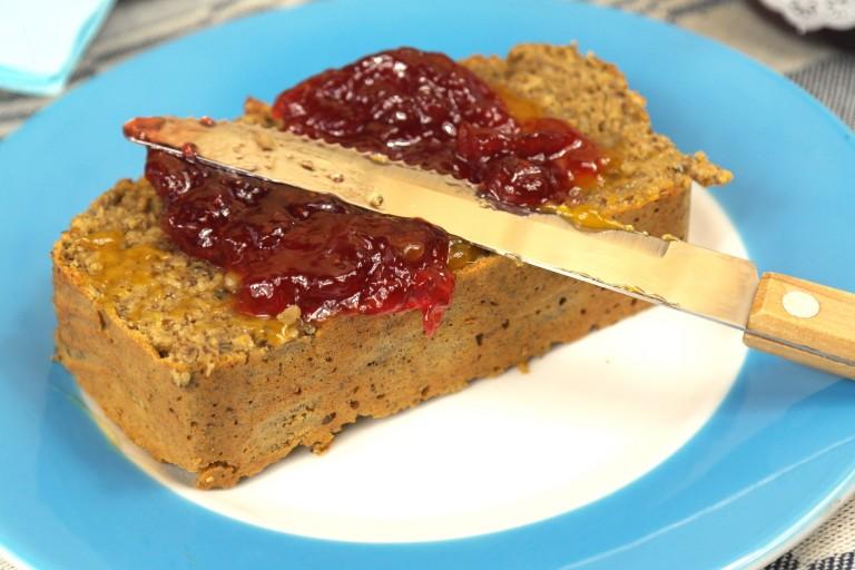 fm foodmorningbread1