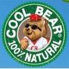 1711-Cool-Bear
