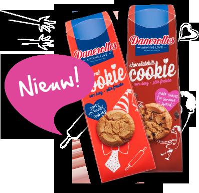 cookie-actie_1368432771
