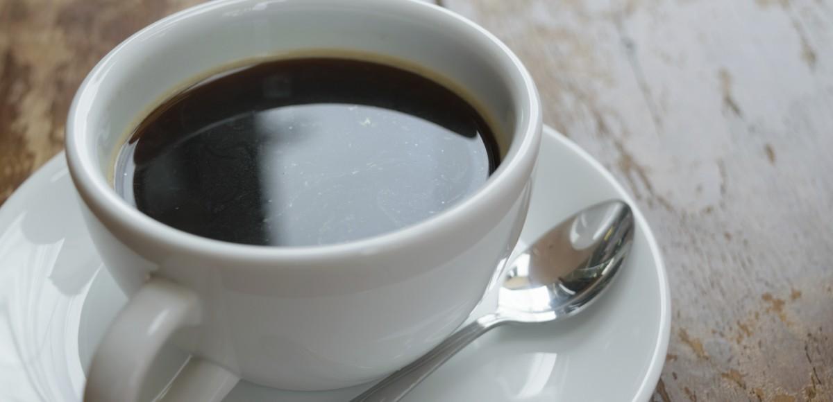 goede-effecten-van-koffie-1200x580
