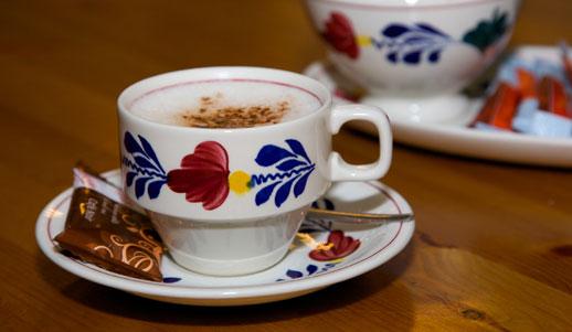 koffie_01