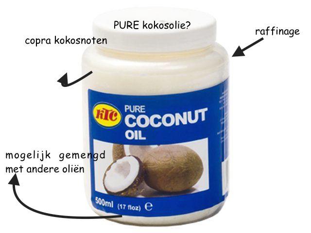 ktc-kokosolie-500ml