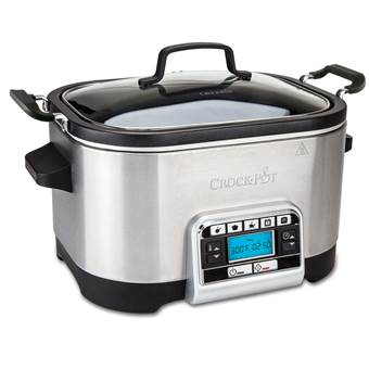 crock-pot-cr024-multicooker