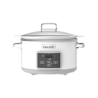 crock-pot-cr026x-duraceramic-saute-slowcooker