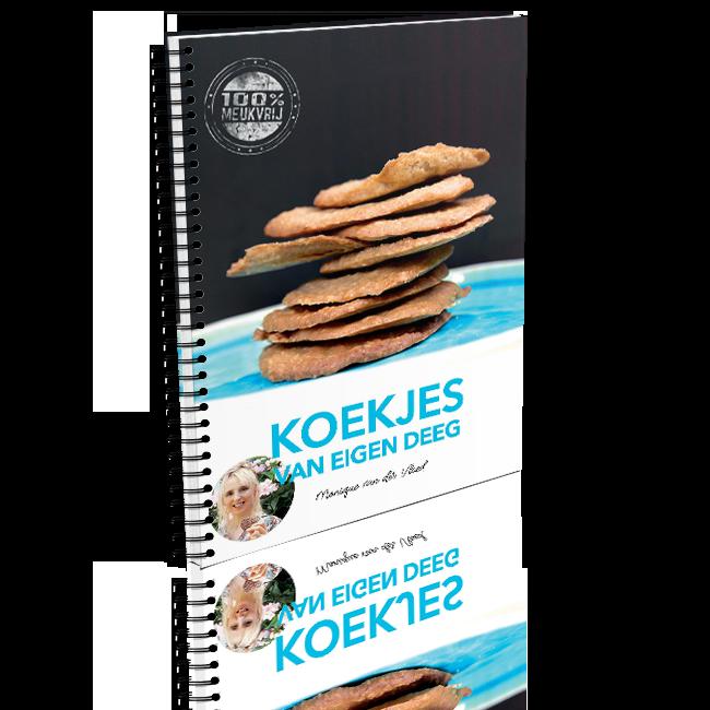 3D-boek-koekjesboek