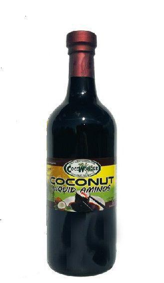 kokosnoot-aminos-375-ml