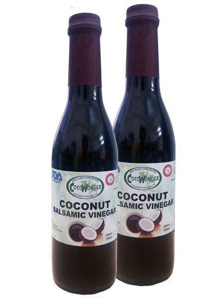 kokosnoot-balsamic-azijn-375ml