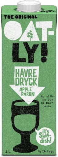 61565_A_Edge_Dryck_apple_paron_Front_400px-200x539
