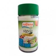 Natrena+Stevia