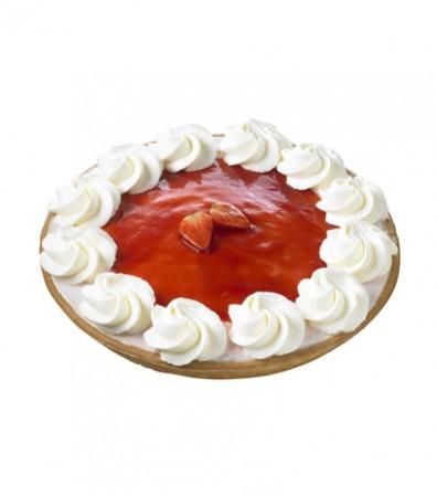 aardbeien-roomvlaai-10-p-6355560-product_rd-2061554388