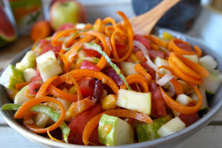 gs frisse salade1