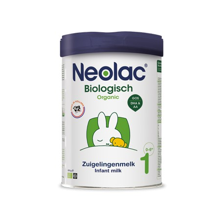 neolac-zuigelingenmelk