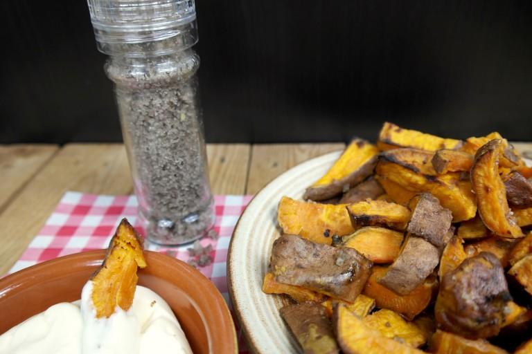 breizh zoete aardappelpatat 2
