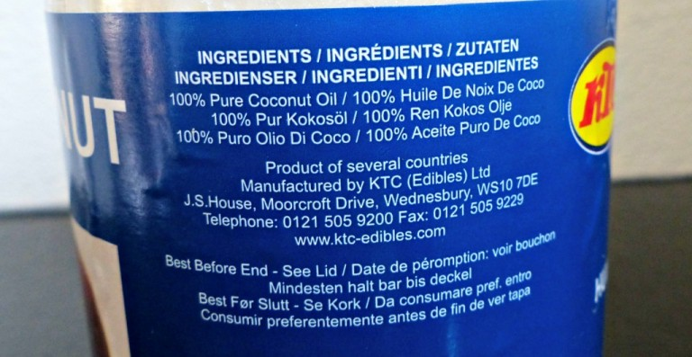 Ingredienten-1024x529