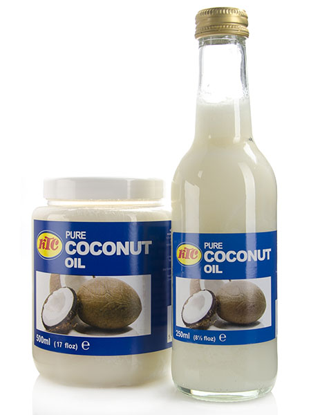 KTC-Coconut-Oil-600