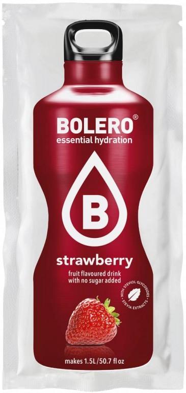 boleroclassic1