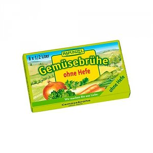 rapunzel-groentebouillonblokjes-zonder-gist-bio