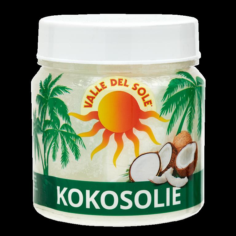 packshot-kokosolie-ontgeurd