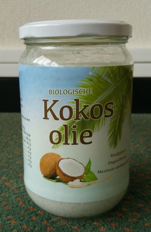 kokosolie-glazen-pot-600-ml