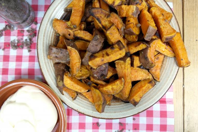 breizh zoete aardappelpatat 4