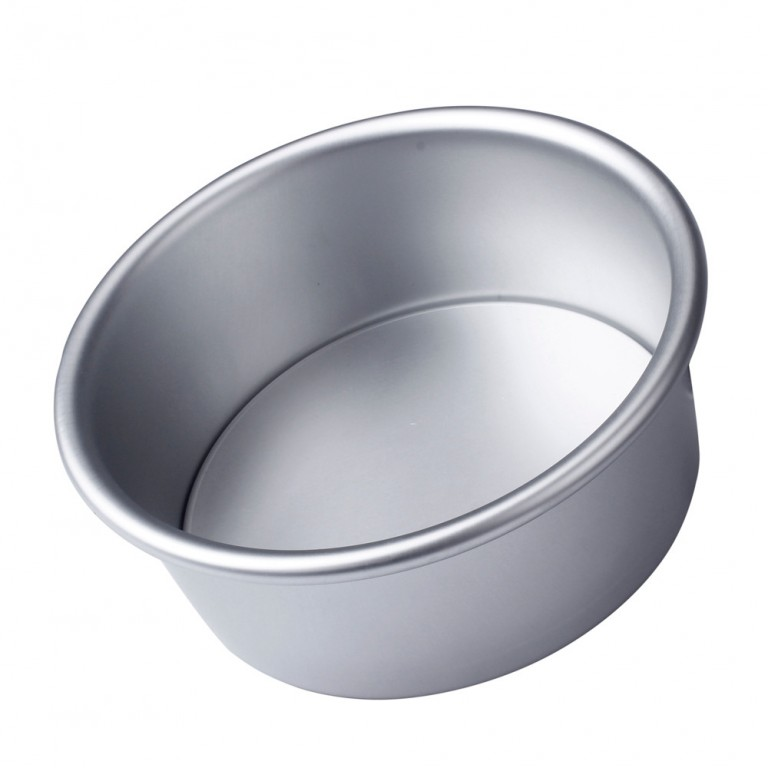 4-6-inch-Aluminium-non-stick-Ronde-Cake-Bakvorm-Pan-Bakvormen-Tool-SAP-u6712