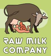Raw-Milk-Company[1]