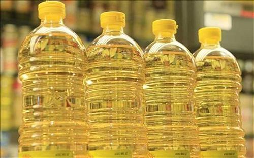 plantaardige-olie