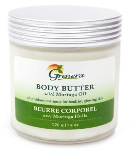 butter-262x300