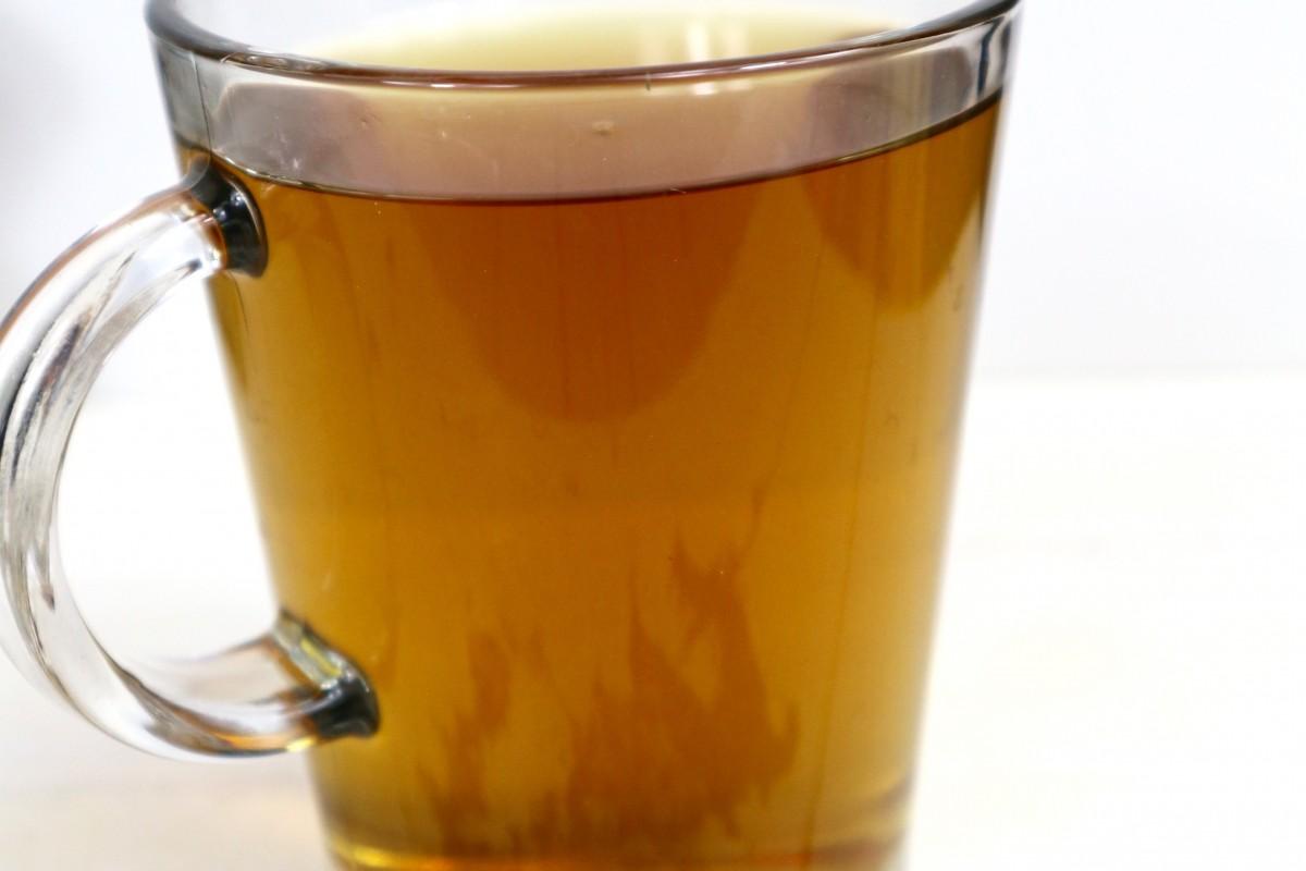 a97990d5af2 In mijn uitgebreide artikel over thee kun je alles lezen over thee en de  vele gezonde voordelen. Ik ben nu niet echt een enorme theeleut, maar in de  herfst ...