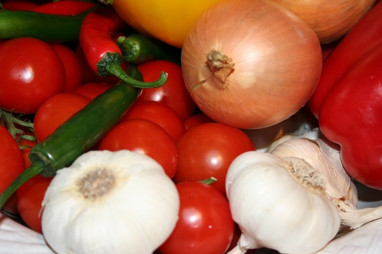 vegetables-967352_960_720