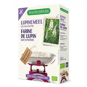 joannusmolen-lupinemeel-200gr