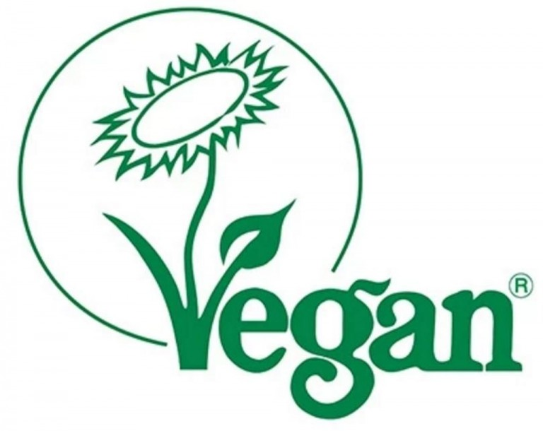 vegan_new