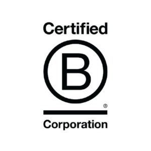 Bcorp-300x300