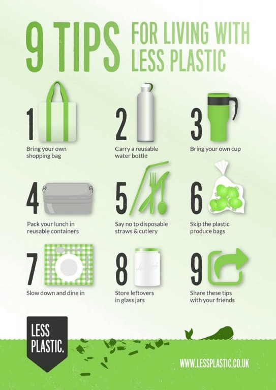 9-tips-for-living-with-less-plastic_amanvida-1