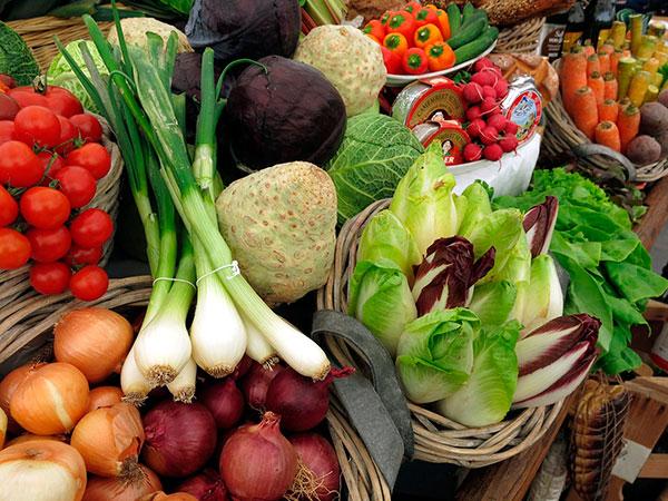 verduras-de-inverno