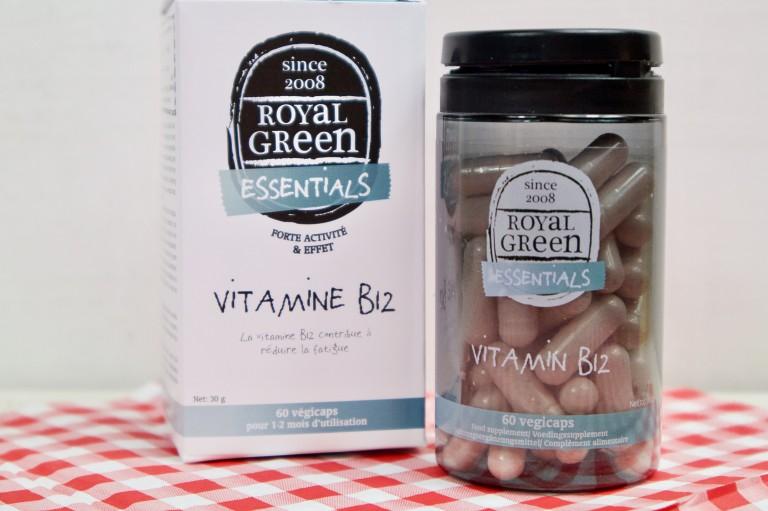 welke vitamine b12 kopen