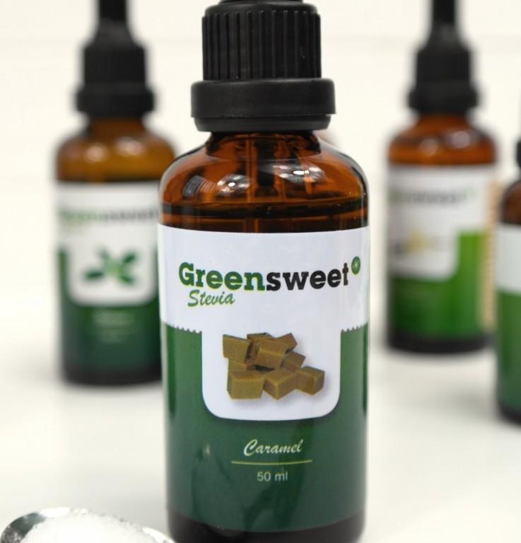 greensweet-promo-choco-druppels-768x1153-768x800