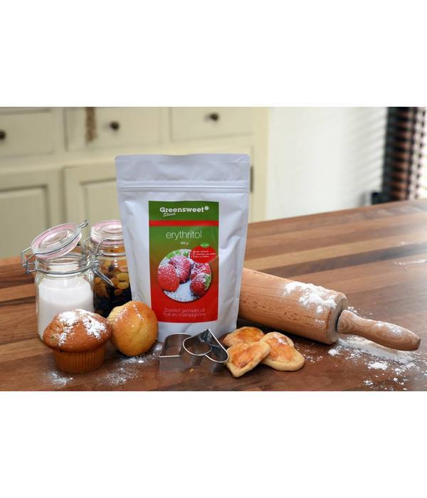 greensweet-stevia-erythritol-400-g